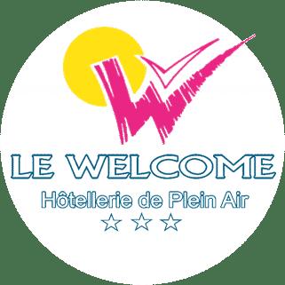 ABACA ELAGAGE ENVIRONNEMENT - logo lewelcome - Abaca Élagage La Baule