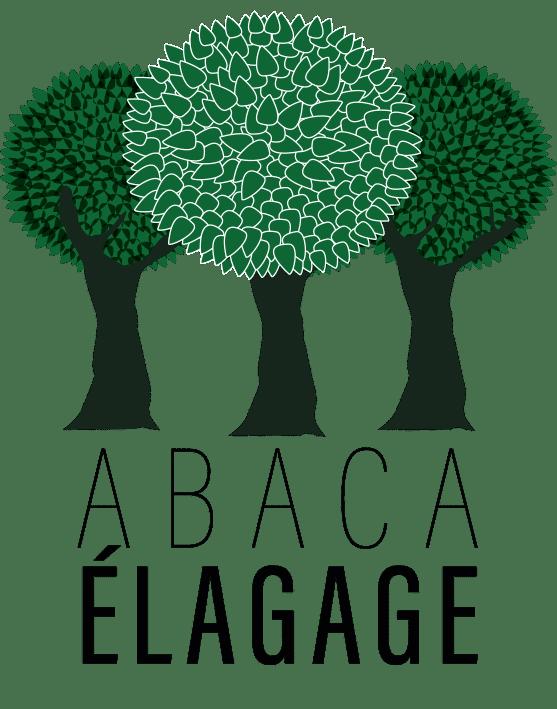 Abaca élagage environnement La Baule