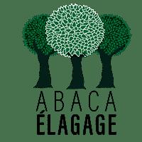 ABACA_logo